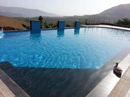 Swimming pools construction.jpg